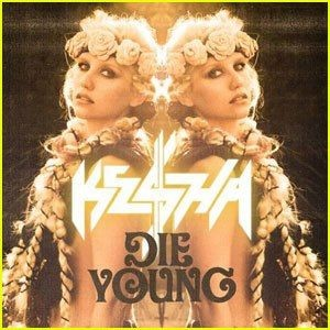 Kesha - Die Young (cover).jpg