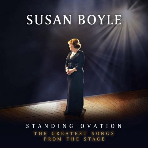 Susan Boyle - Standing Ovation (cover).jpg