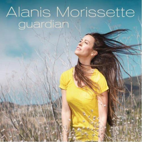 alanis-morissette-guardian-artwork.jpg