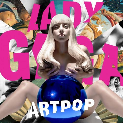 ARTPOP_album_ladygaga.jpg