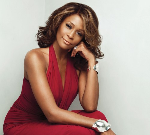 whitney-houston-singer.jpg