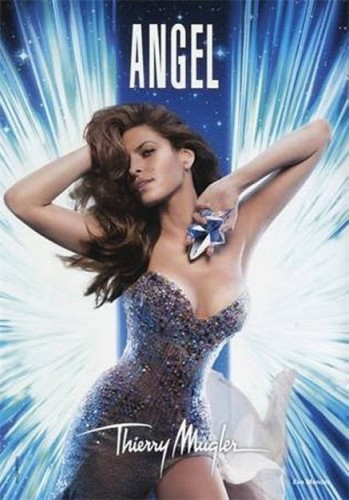 eva_mendes_thierry_mugler_angel_campaign.jpg