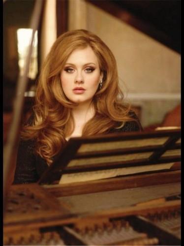 Adele piano.jpg