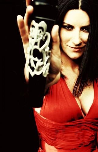 Laura Pausini Inedito Tour.jpg
