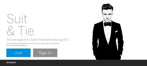 Justin myspace.jpg