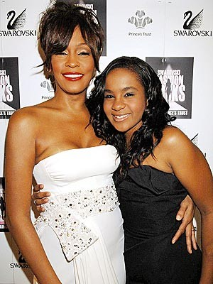 whiteny-and-bobbi-kristina.jpg