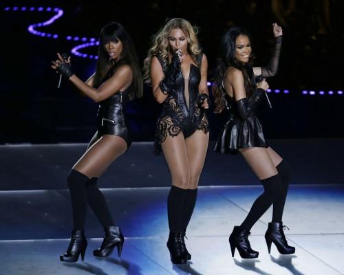 Beyoncé-turns-halftime-2048x2560.jpg