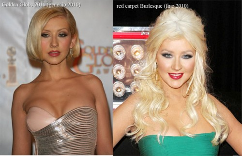 Christina Aguilera before-after.jpg