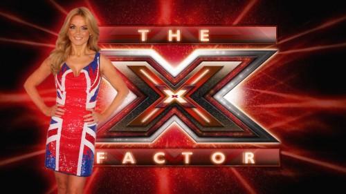 Geri Halliwell X Factor.jpg