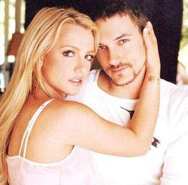 Britney-Spears-Kevin-Federline.jpg
