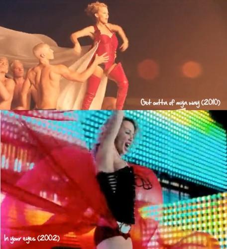 Kylie 2.jpg