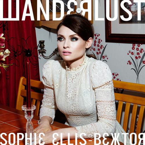 Sophie-Ellis-Bextor-Wanderlust-2013-1200x1200.png