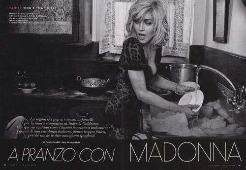 Madonna D&G Vanity Fair.JPG