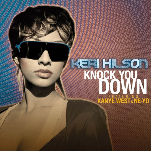 Keri Hilson knock you down.jpg
