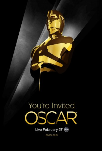 Oscar 2013 poster nomination.jpg