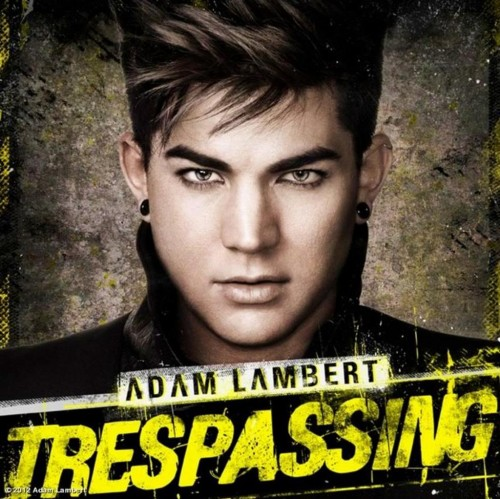 Adam_Lambert's_Trespassing_Deluxe_Version.jpg