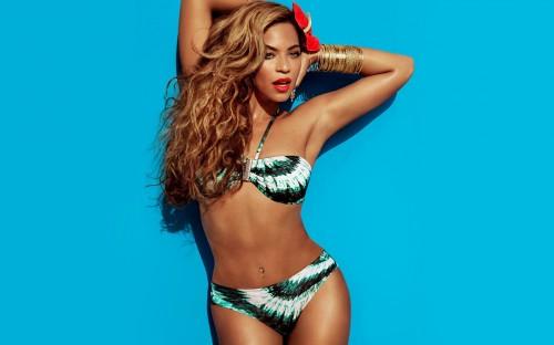 Beyonce-H-M-beyonce-34260161-1920-1200.jpg