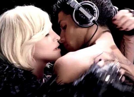 Madonna and Jesus Luz.jpg
