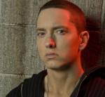 Eminem relapse 2009_2.jpg