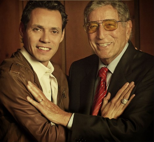 Tony Bennett and Marc Anthony.jpg