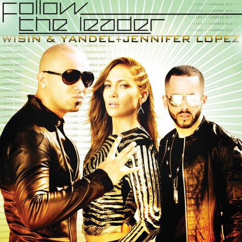 jennifer lopez follow the leader cover.jpg