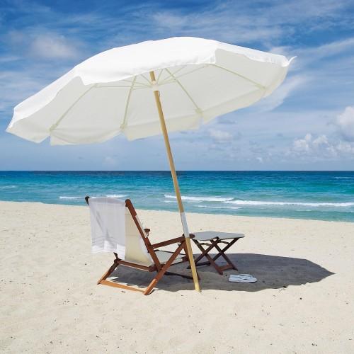 beach umbrella.jpg