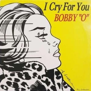 lichtenstein_roy-i_cry_for_you___bobby__o.jpg
