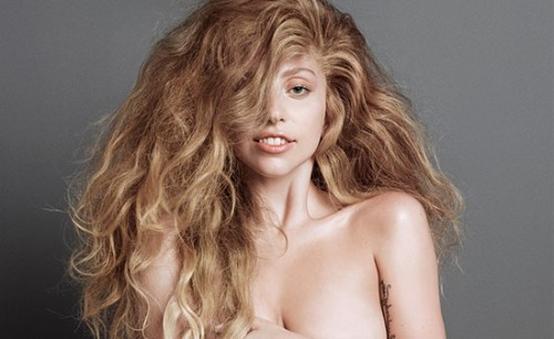 lady-gaga-naked-v-magazine (1).jpg