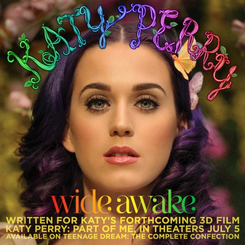 Katy Perry - Wide Awake (cover).jpeg