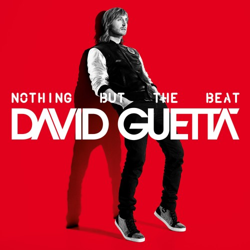 David-Guetta_cover-album-Nothing-but-the-beat.jpg