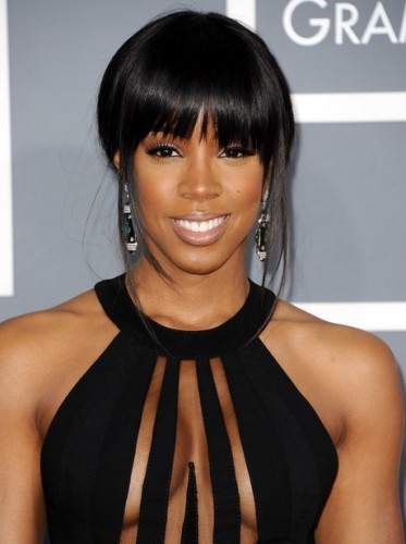 kelly-rowland-grammys-2013-1360590919-view-0.jpg