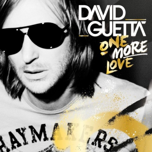 David Guetta - One more Love.jpg