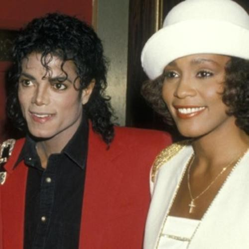 Michael Jackson and Whitney Houston.jpg