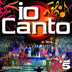 Io Canto - Compilation (cover).jpg
