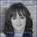 Sarah Riley - Finding Out.jpg