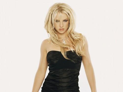 Britney-Spears-225.jpg
