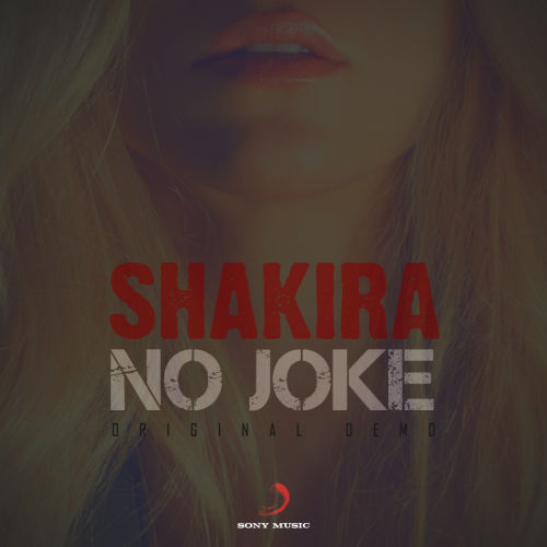 shakira___no_joke__demo___single_cover__by_giancor123-d5ui1mv.png