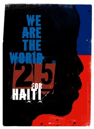 We are the world 25.jpg