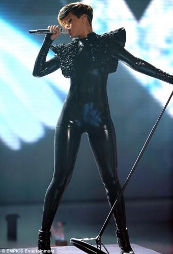 Rihanna American Idol.jpg