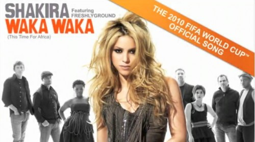 Shakira Waka Waka.jpg