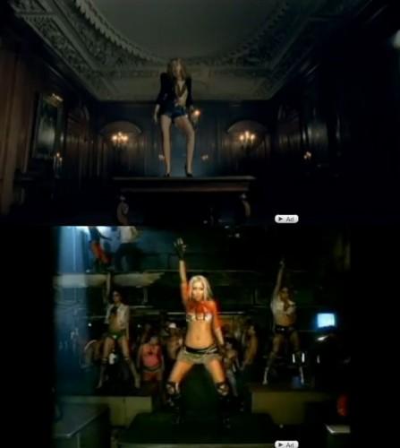 Miley-3.jpg