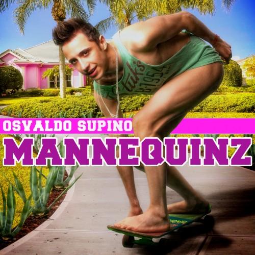 osvaldosupino_mannequinz.jpg
