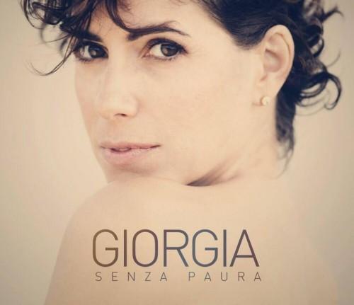 Giorgia-Senza-Paura.jpg