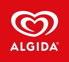 logo Algida.jpg