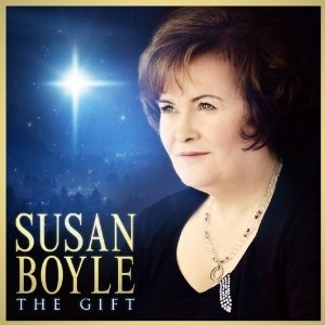 Susan_Boyle_The_Gift_cover.jpg