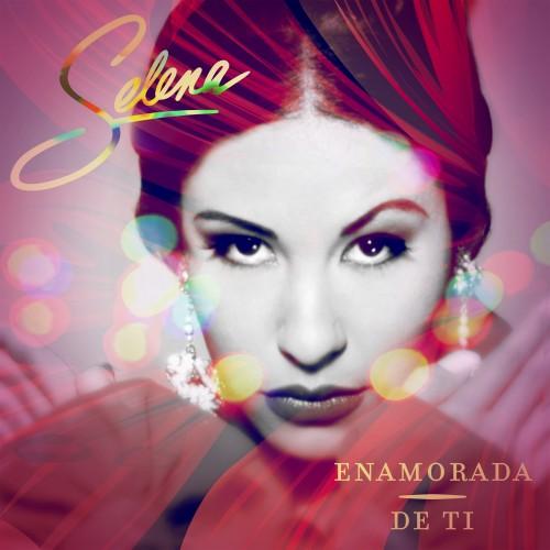 Selena-Enamorada-de-Ti.jpg