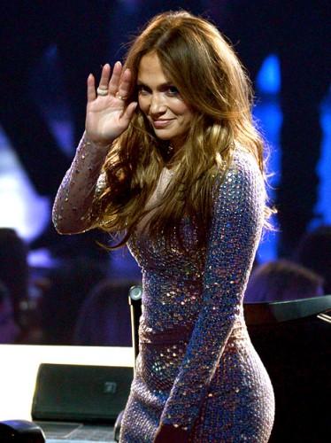 Jennifer Lopez American Idol.jpg