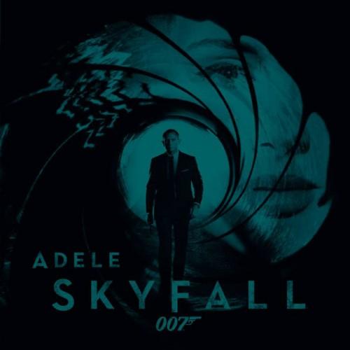 Adele - Skyfall cover.jpg
