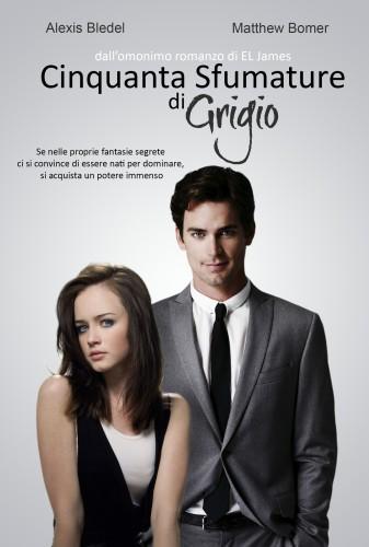 Cinquanta Sfumature di Grigio poster film.jpg
