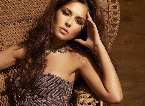 Cheryl Cole.jpg